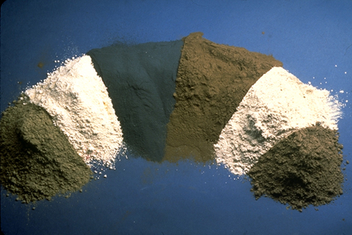 class c fly ash, class f fly ash, natural pozzolan, silica fume, metakaolin, kiln dust, cement, ASTM
